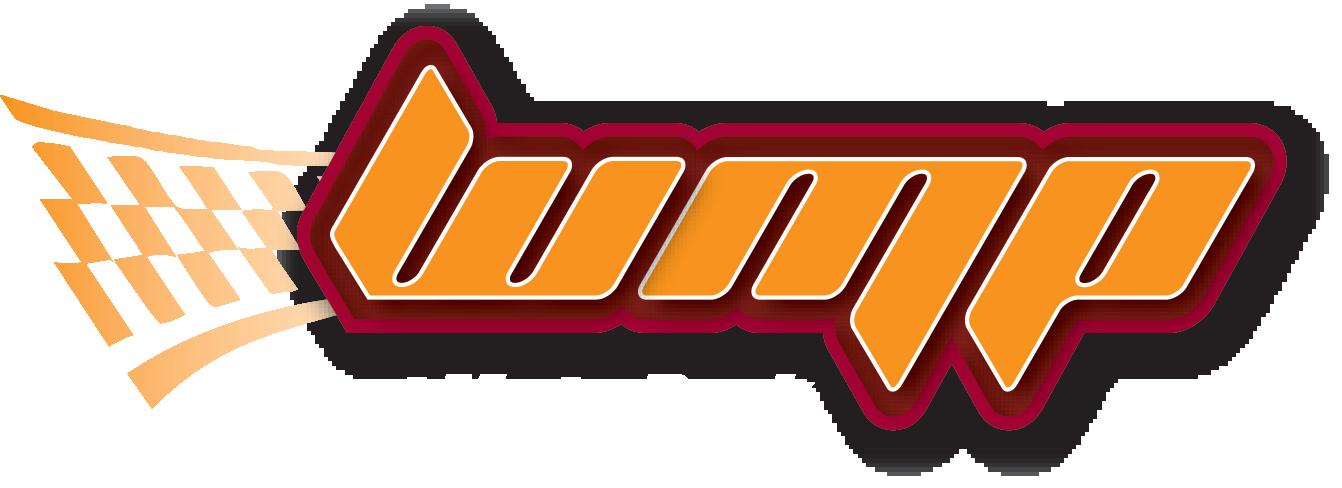 West Moto Park