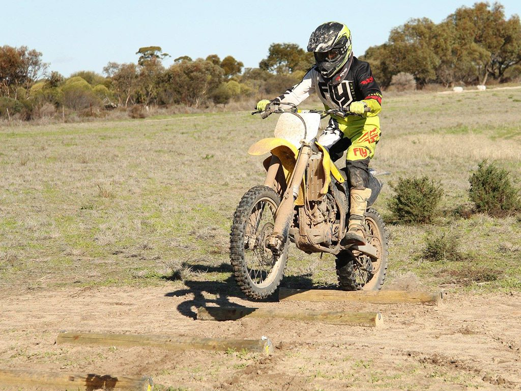 west-moto-park-bike-adult-adventure-obstacle-training